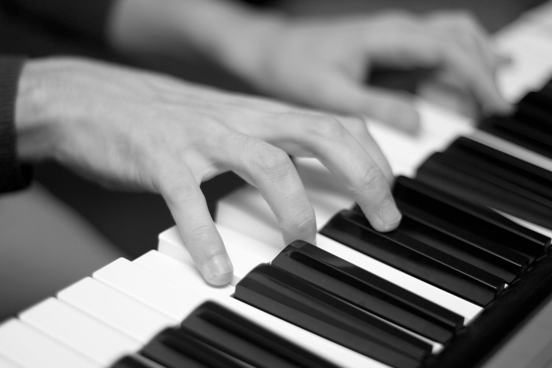 Piano lessons Barnsley